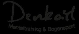 Denkart Mentaltraining und Bogensport Oberberg